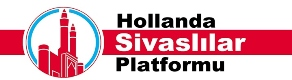 Sivaslılar Platformu